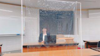 山形県内の企業向けにクレーム応対研修