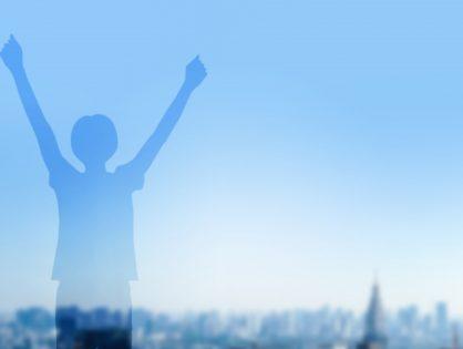 【募集】中堅社員対象:仕事のモチベーションセミナー